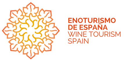 Enoturismo de España
